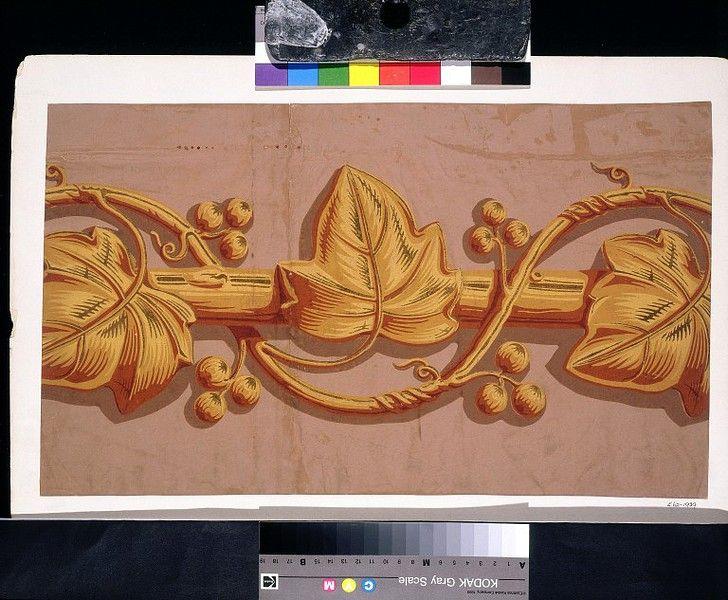 Wallpaper border Wallpaper suppliers, Matching wallpaper