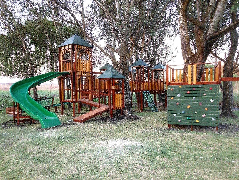 Welcome to | Backyard playground, Backyard for kids, Backyard