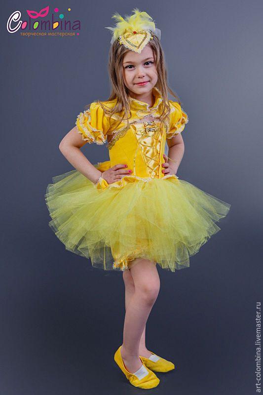 Купить Костюм цыплёнка - желтый, костюм цыпленка ... - photo#3