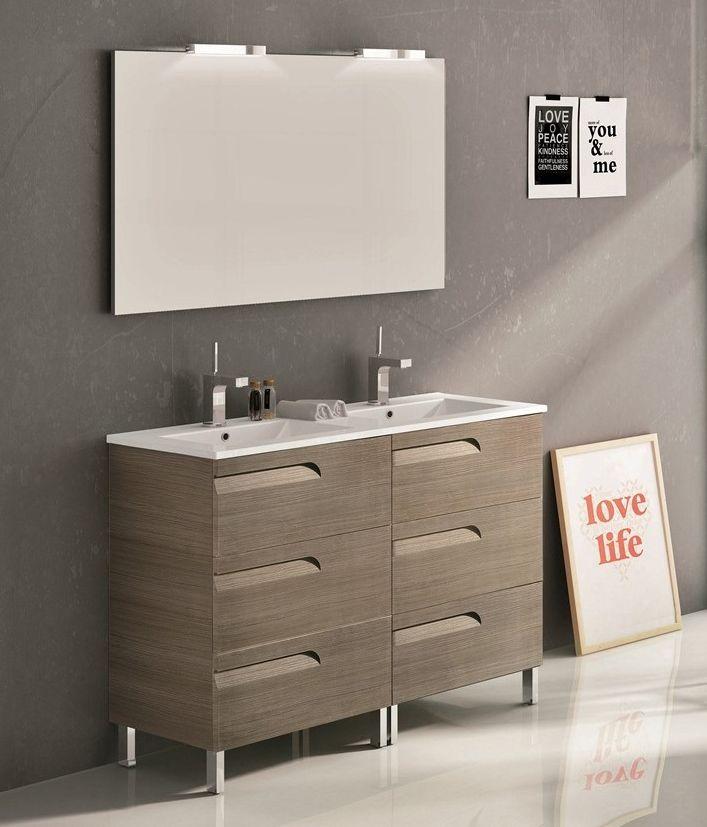pin by bathrooms direct on modern bathroom vanities in 2019 modern rh pinterest ca