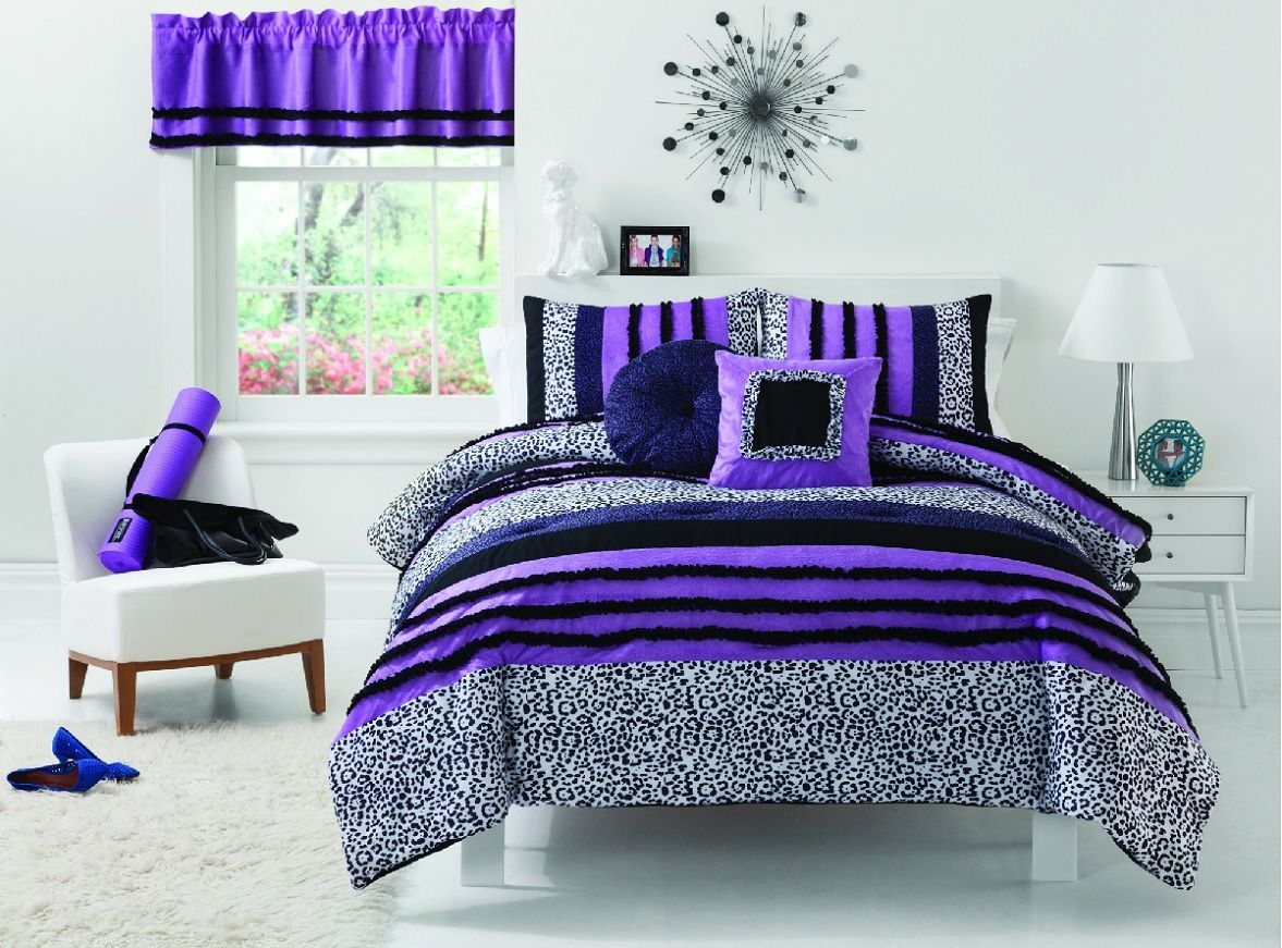 kelseys dream black and white with pieced highlights comforter sets rh pinterest at