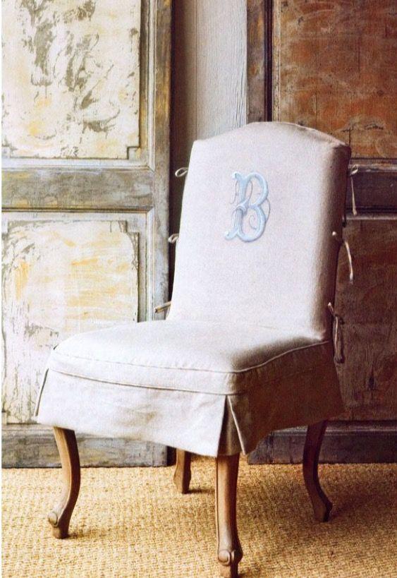 slipcover design in patterned fabric w cranberry velvet trim at rh pinterest co uk