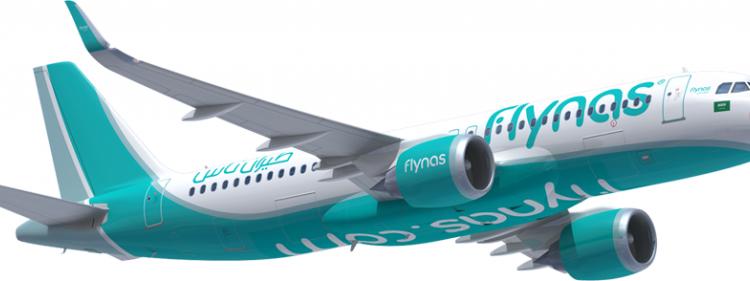 حجز طيران ناس افضل طيران اقتصادي Flight Logo Online Tickets Living Room Partition Design