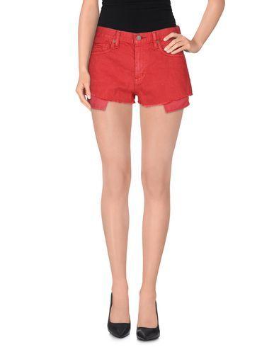 DENIM & SUPPLY RALPH LAUREN DENIM Denim shorts WOMEN on YOOX..COM - http://www.musteredlady.com/denim-supply-ralph-lauren-denim-denim-shorts-women-on-yoox-com/  .. http://goo.gl/ukahYH |  MusteredLady.com