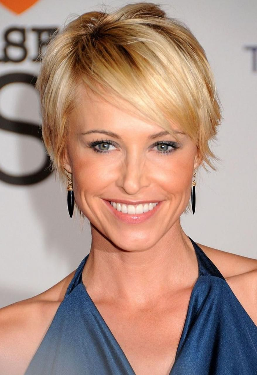 Pin On Best Short Wedge Haircuts