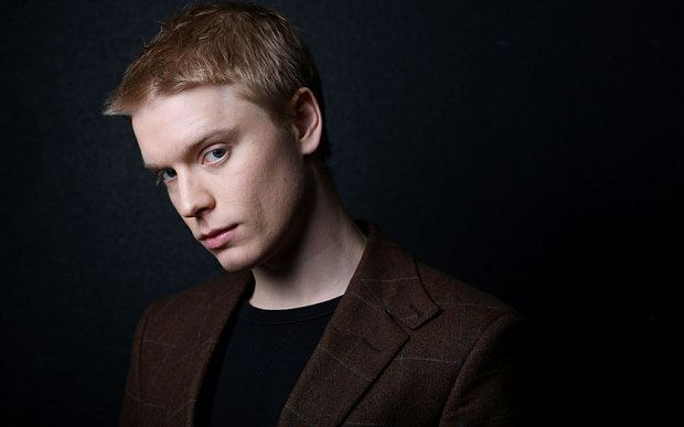 freddie fox instafreddie fox gif, freddie fox viber, freddie fox height, freddie fox king arthur, freddie fox insta, freddie fox a touch of inferno, freddie fox twitter, freddie fox poetry, freddie fox news, freddie fox filmography, freddie fox facebook, freddie fox instagram, freddie fox and tamzin merchant