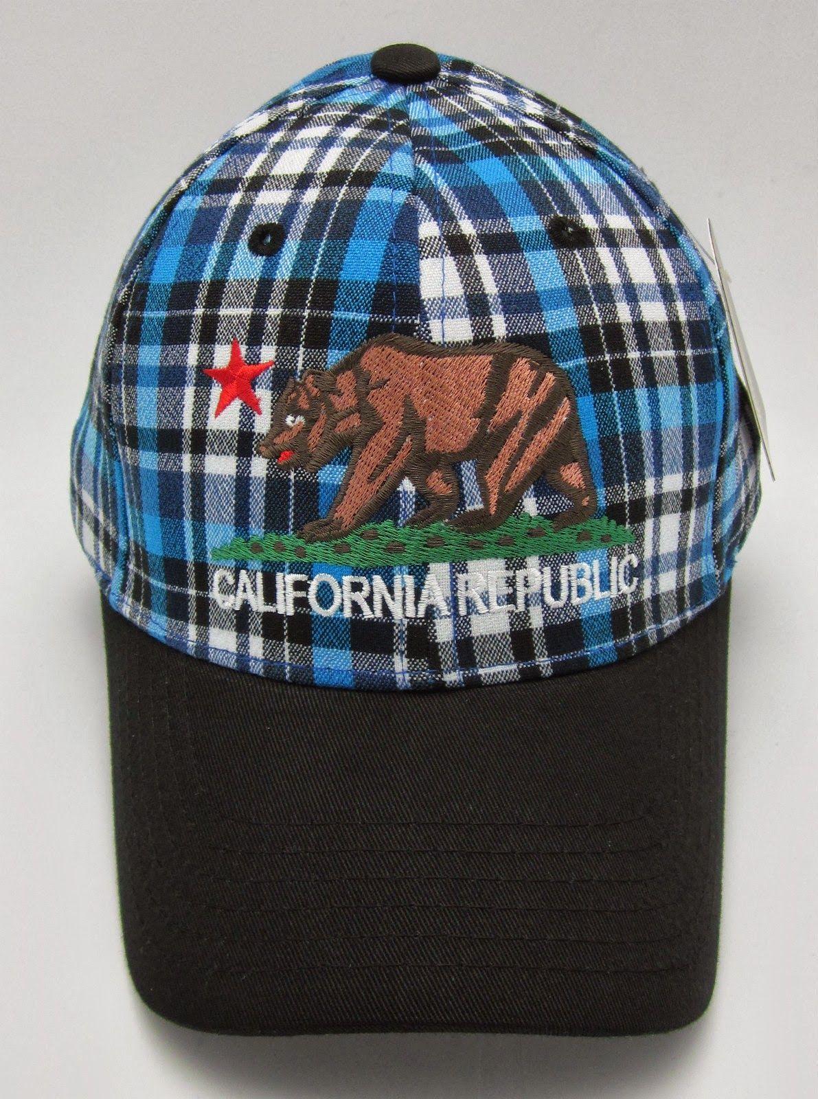 California Map Hwy 99%0A California bear