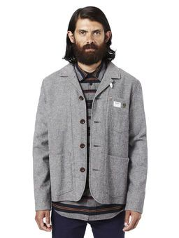 Farah Mens clothing. Shop Farah Menswear Online  a5c4f03b90ad