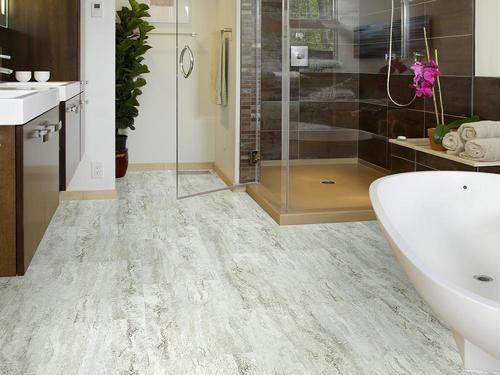 Shaw 174 Maison Bianco Vinyl Plank 12 20 For The Home In 2019 Vinyl Plank Flooring Flooring