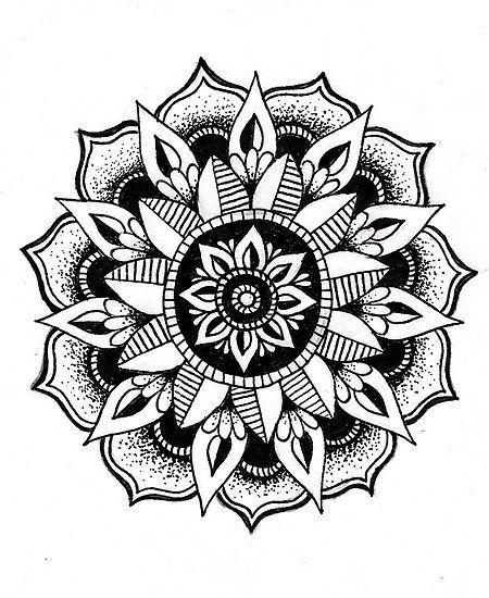 mandalas designs - Pesquisa Google