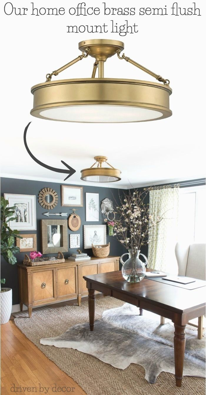31 cozy design lighting ideas for bedroom ceilings bedroom rh pinterest com