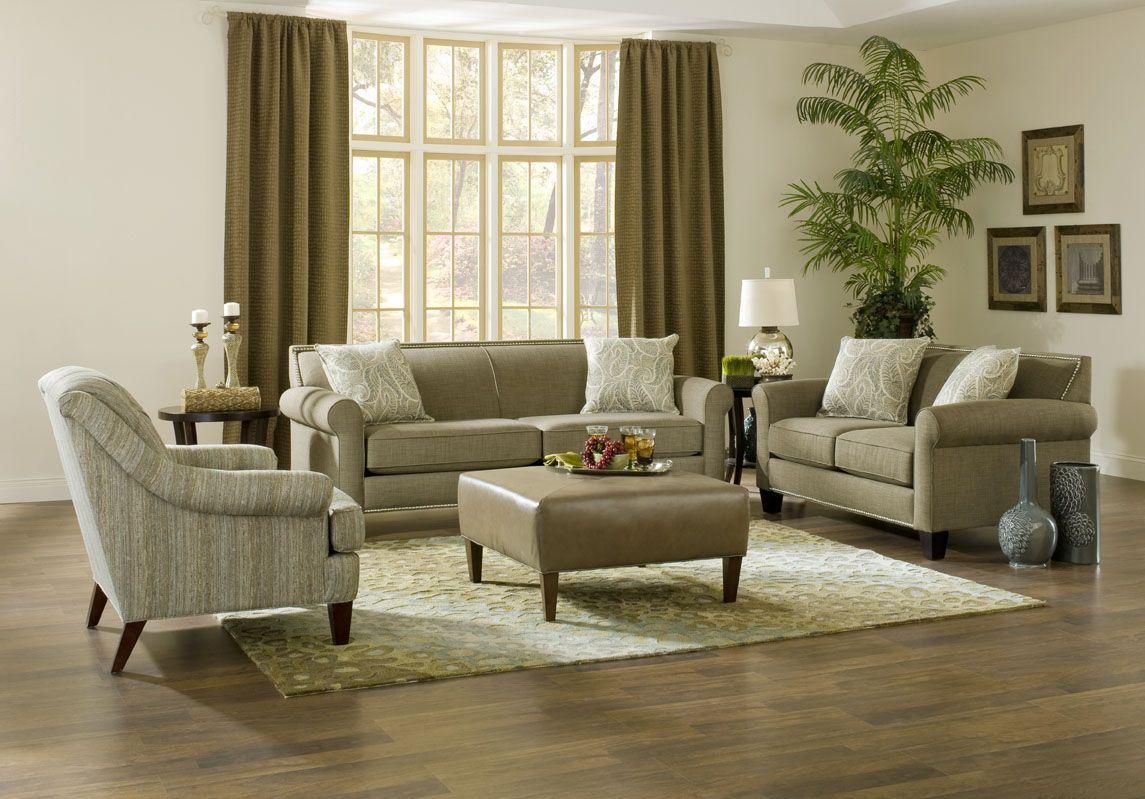 England Furniture 8685N | England furniture, Furniture ...