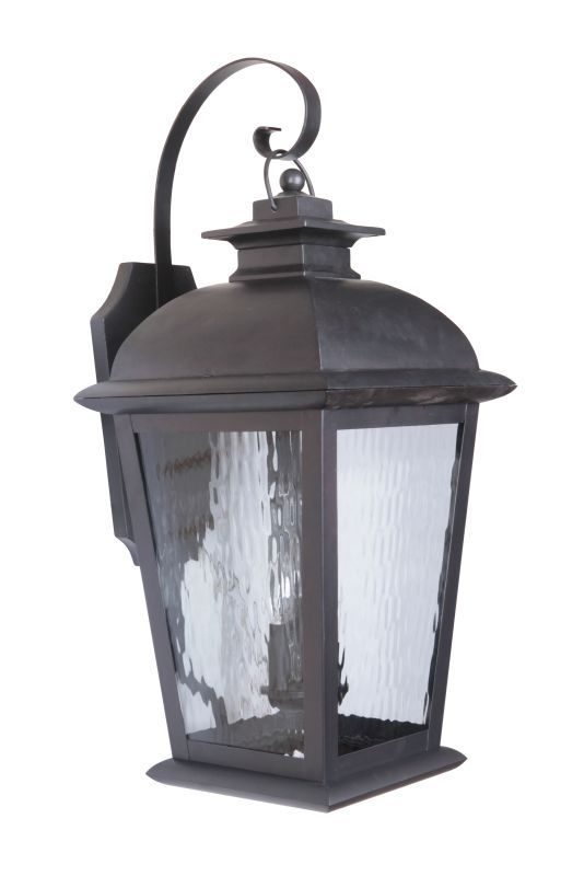 Craftmade z5734 92 branbury 3 light 13 wide outdoor wall sconce craftmade z5734 92 branbury 3 light 13 wide outdoor wall sconce oiled bronze outdoor mozeypictures Images