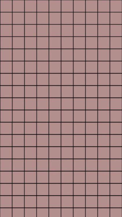 Pin Oleh Rose Di Nice Kotak Kotak Papan Warna Wallpaper Ponsel