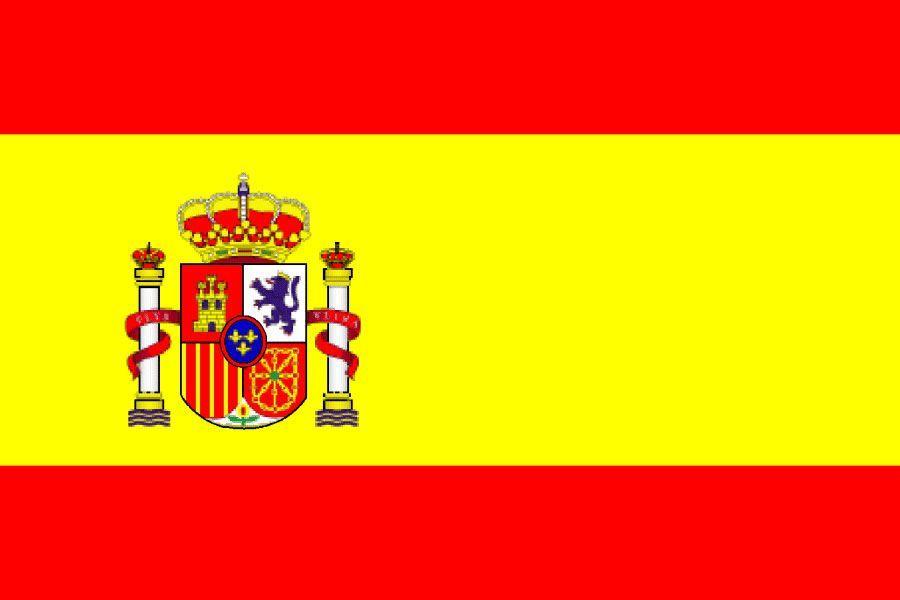 M3u List Spain Iptv Gratuit Canaux Spain Spanish Islands Germany Travel