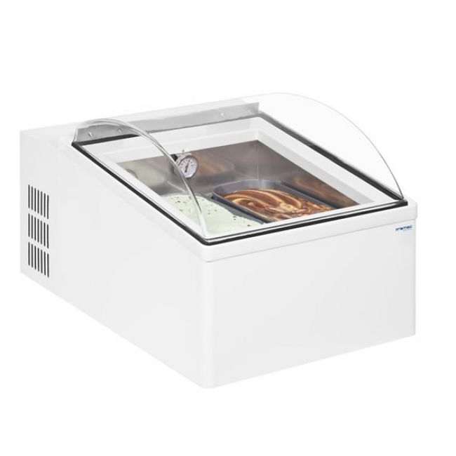 A Superb Range Of Ice Cream Display Freezers Counters And Cabinets All Have Free Uk Delivery From The Top Brands