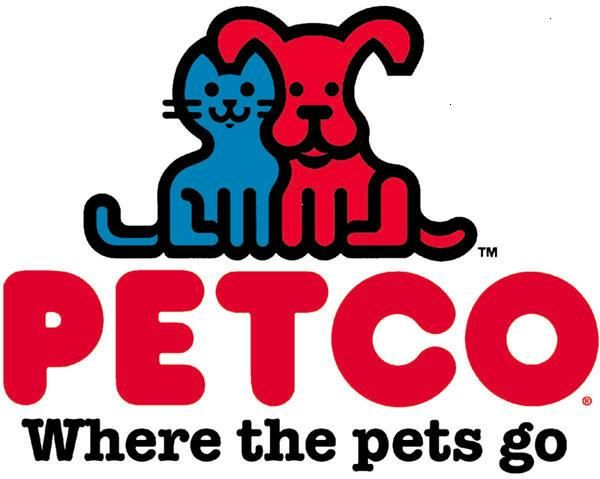 Petco Opening Location At Reed Henderson With Images Petco Pet Businesses Pets