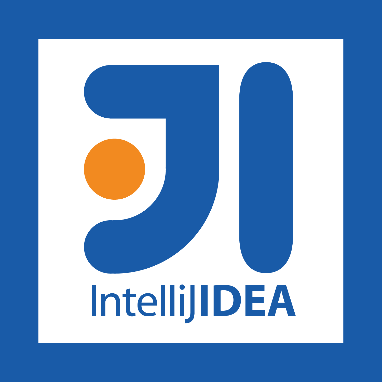 How to Install IntelliJ IDEA in Ubuntu Linux | Linux