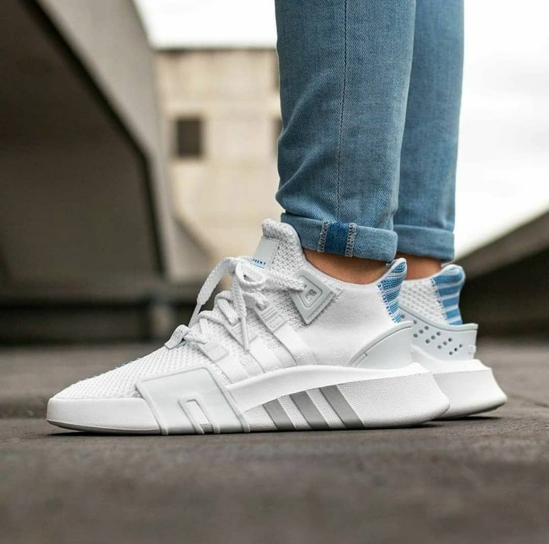 TÊNIS | SHOES in 2020 | Adidas shoes women, Adidas shoes