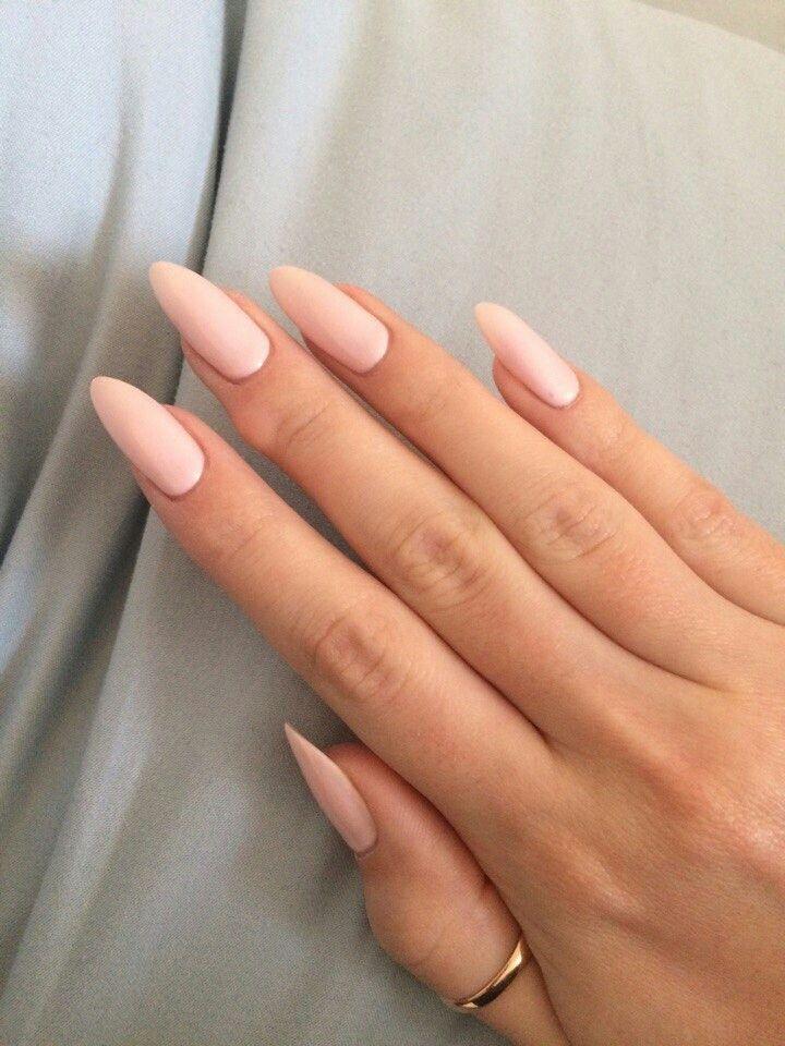 Pin by Emmalee Cornett on | N A I L S | | Nails, Nail ...