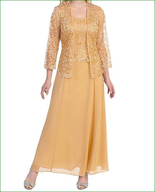 a9cb21926 Resultado de imagen para vestidos para bodas de oro