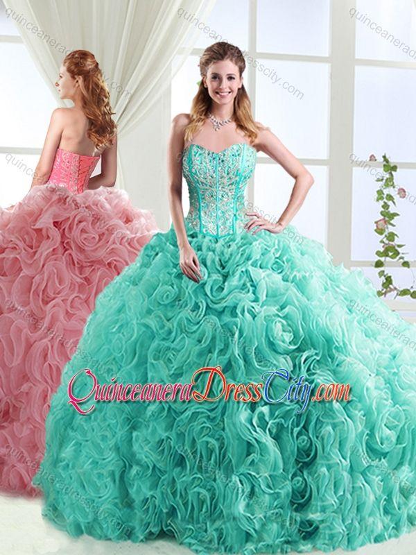 4ae6138f6c triumph. triumph Sweet 16 Dresses