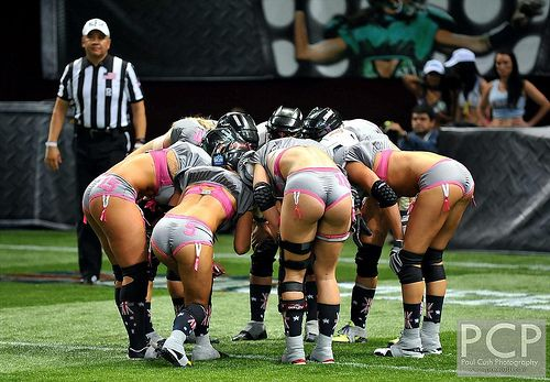 980b30b2e693411aa65ab97e891fbe6a 2012 lingerie football league at allphones arena, sydney australia,Womens Underwear Football League Videos
