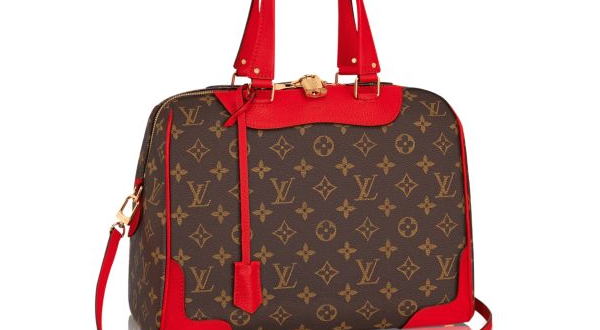 0ee11a69c616 Louis Vuitton Monogram Canvas Retiro Bag Reference Guide – Spotted Fashion