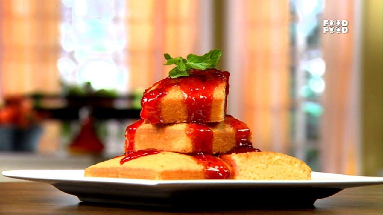 Golgappe tea time food pinterest tea time teas and dishes forumfinder Choice Image