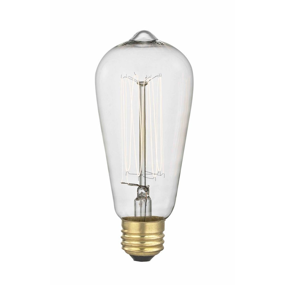 incandescent fashion fixture light product bulb lighting electric lights antique edison bulbs lamps vintage