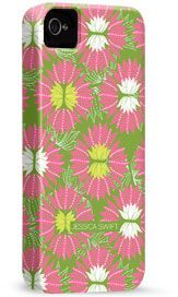 new Jessica Swift iPhone cases available at Case-Mate! http://www.jessicaswift.com/jessica-swift/