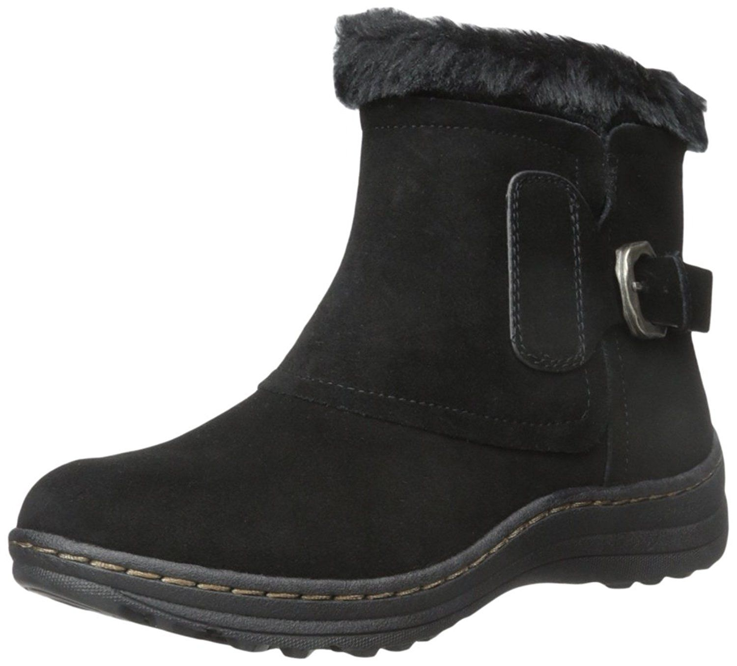 BareTraps Women's Abrianna Winter Boot *** Want to know more, visit the site now : Boots