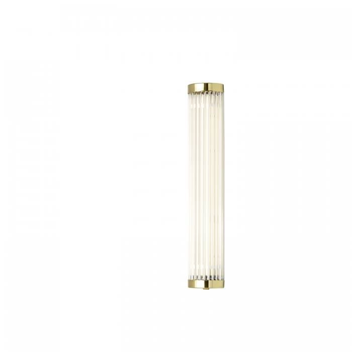 Pillar Led Wall Light 40 7cm Pillar Lights Led Wall Lights 12v Led Lights
