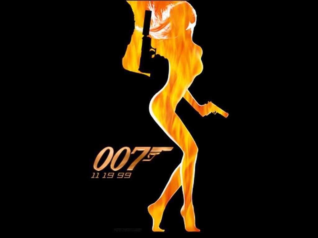 fiebre 007: james bond 50 años | james bond, bond girls and movie