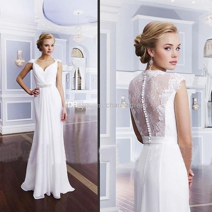 Possible Leaving Reception Dress 121.60   wedding   Pinterest ...