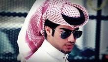 صور شباب الخليج 2015 Fashion Men Hats