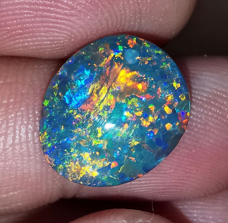 Pin on Opals
