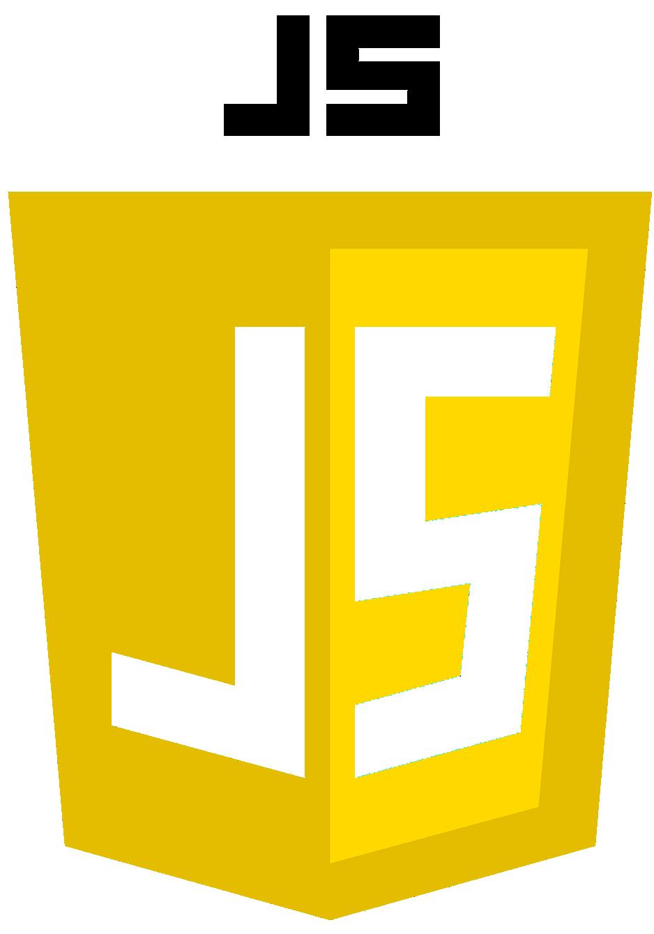 Logo Javascript Pattern Copyright Framework Free Download Image Logos Javascript Tech Logos