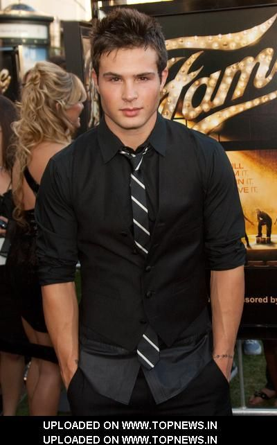 cody longo one day at a time