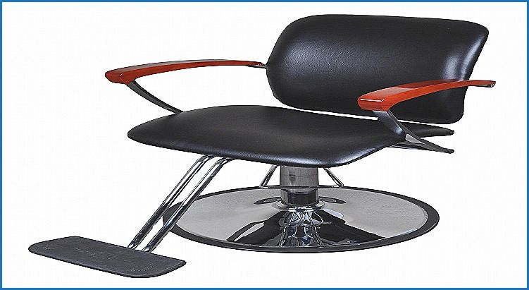 Lovely Fdl Office Chairs   Furniture Design Ideas