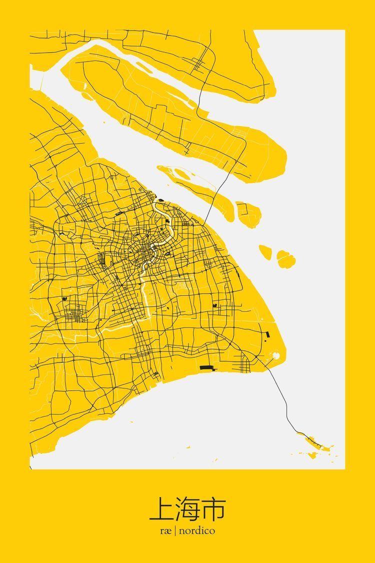 tracer un parcours sur une carte tracer le chemin du parcours + ajout coordonnée GPS en 2020