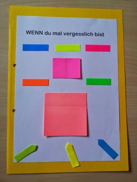 Ein Wenn-Buch zum Geburtstag