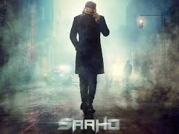 Saaho 2019 Songs Pk Mp3 Free Download Pagalworld Djmaza Downloadming Wapking Mymp3song Mr Jatt All Songs Songs Concert
