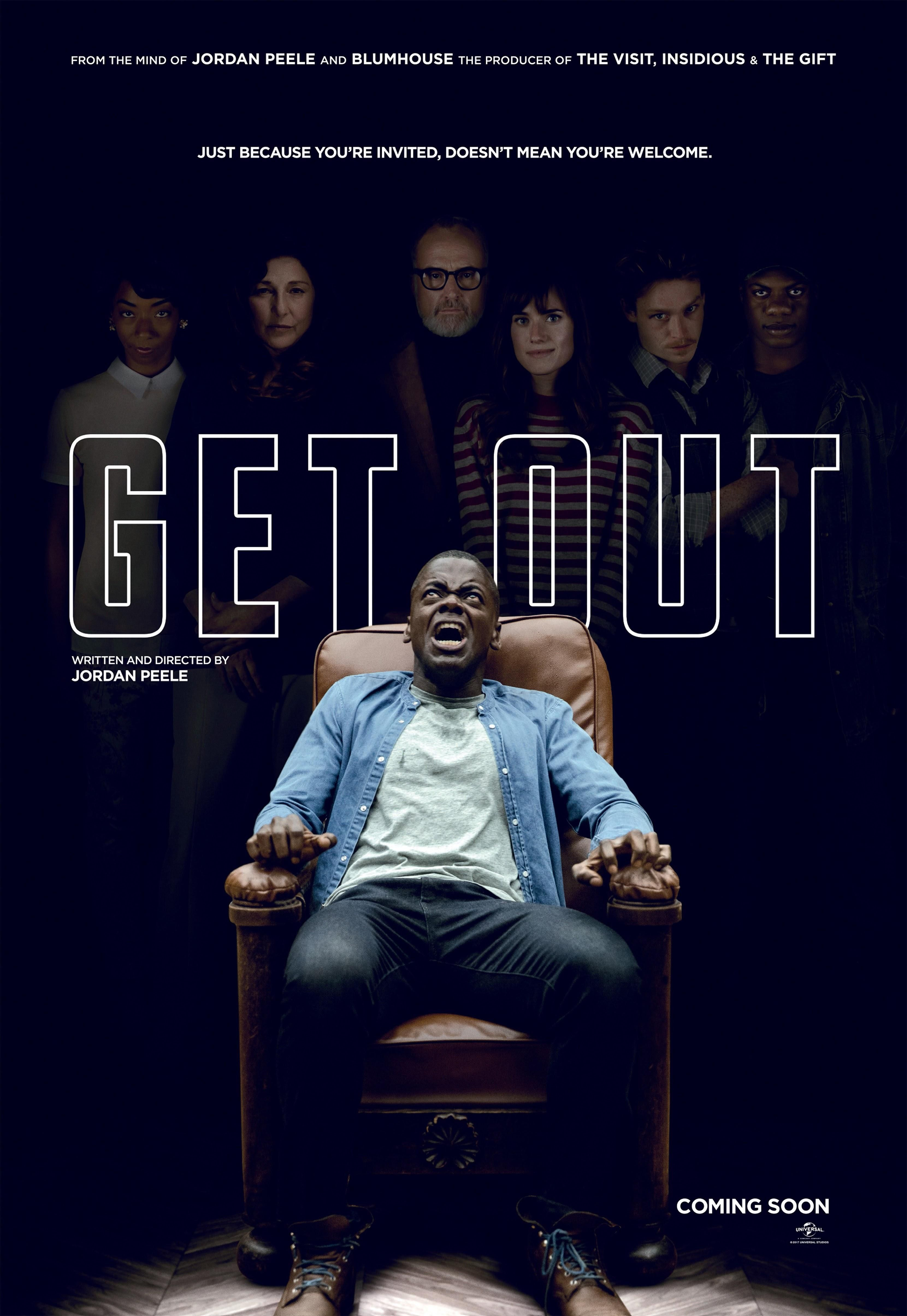 get out movie online watch free