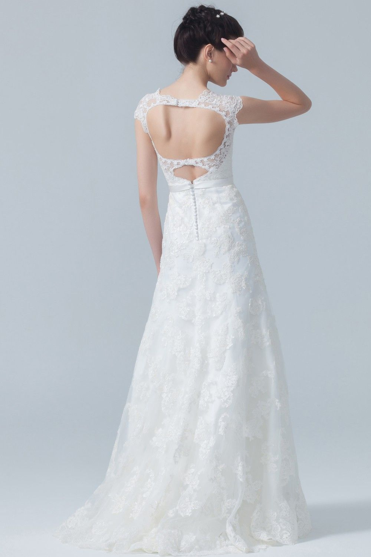 Model PW0003   FC Bridal Gowns   Pinterest   Bridal gowns