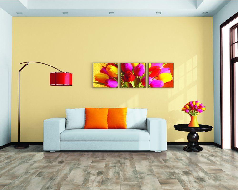 Wonderful 12X12 Black Ceramic Tile Thin 12X24 Tile Floor Rectangular 150X150 Floor Tiles 18 Ceramic Tile Old 24 X 24 Ceramic Tile Soft24X24 Floor Tile View The Mohawk Industries 16356 Antique Amaretto Porcelain Floor ..