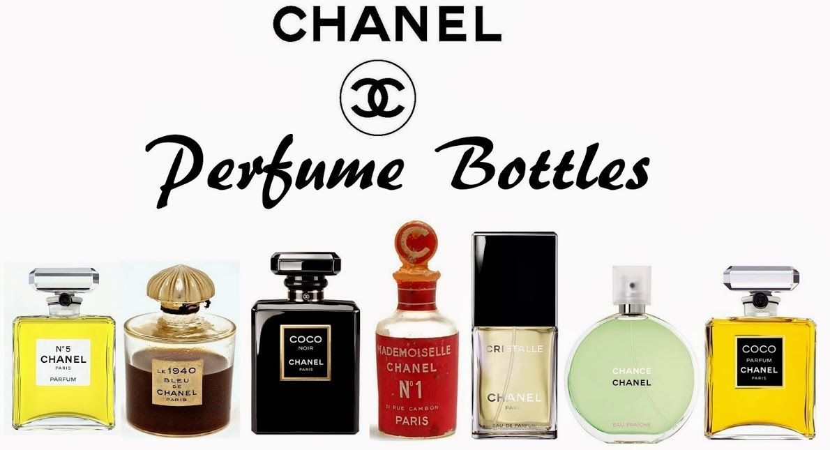 dating-chanel-bottles