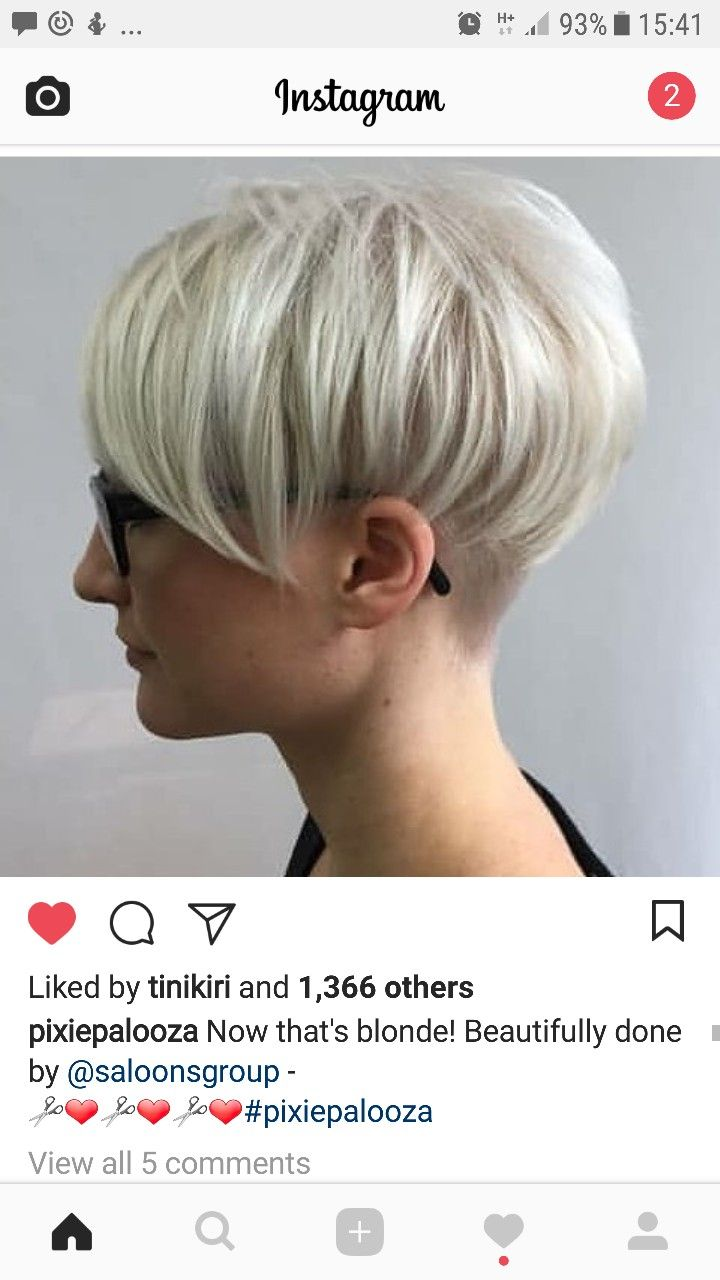 Pin by Sharon Mussio on Hair I Like in 2019 Hair inspo