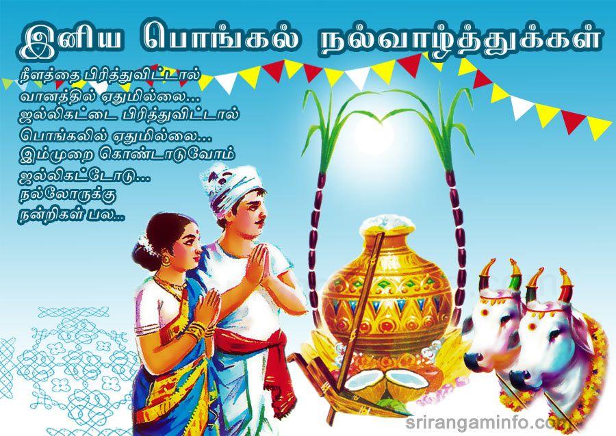 Pongal greetings jalltkattu tamil history pinterest truths pongal greetings jalltkattu m4hsunfo