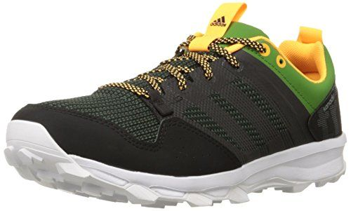 b4ff37d9a049 adidas Performance Men s Kanadia 7 TR M Trail Running Shoe -- Find out more  about the great product at the image link.